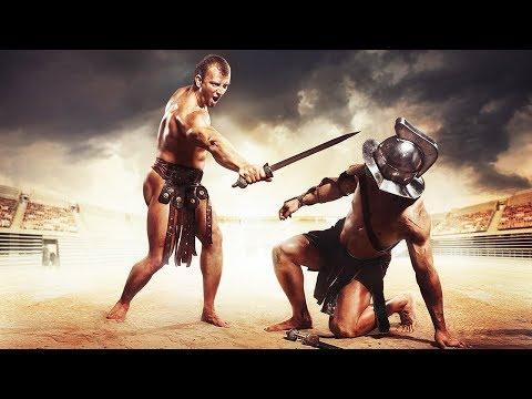 La battaglia di Aquae Sextiae. Caio Mario annienta i Teutoni