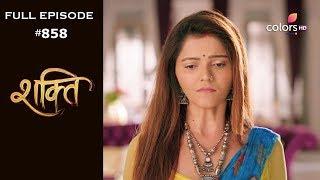 Shakti - 9th September 2019 - शक्ति - Full Episode