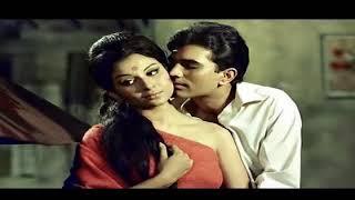 Roop Tera Mastana Singer by Amit Kumar