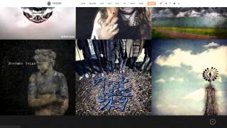 Decibel Wordpress Theme Review & Demo | Professional Music WordPress Theme | Decibel Price & How to Install