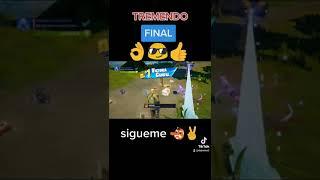 😎👌 CHIEPICO! #datwinxd #datwin #streamerpequeño #vidagamer #clipsdetwitch #streamer