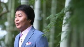 愛本健二 - こころ詩