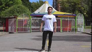 Remera Leche - Hombre - LECHE Outerwear