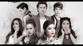New Song 2018, Best Non Stop Collection 11 Khmer Songs