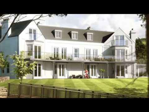 Whitehouse, Watergate Bay Introduction Video | Acorn Blue