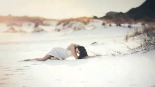 Steve Aoki Ft Matthew Koma - Hysteria
