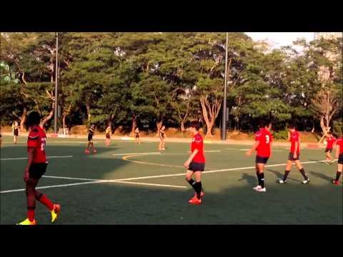 B Grade Rugby KGV vs Island School (50:0)