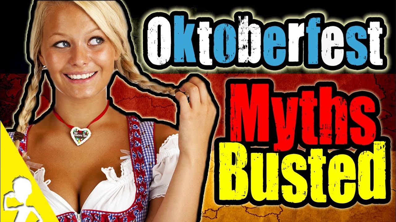 women German compilations pissing pee
