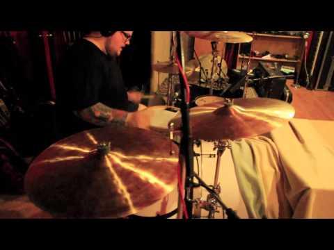 LOUIS BLANC Recording