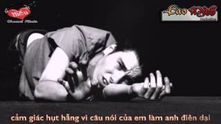 Vết nhơ - W.S.K [Lyric Video HD]