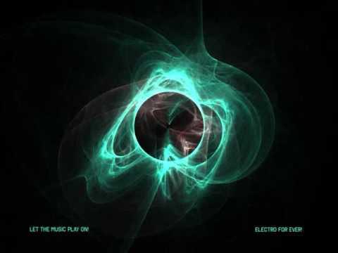 Tony Igy - Astronomia (X Killer Remix 2016).wmv