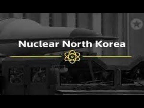 Breaking North Korea Kim Jong Un Update on plan to attack Guam August 2017