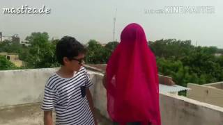 jaat boys mastizade funny video