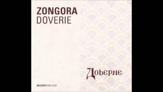 Zongora - Hora de lala