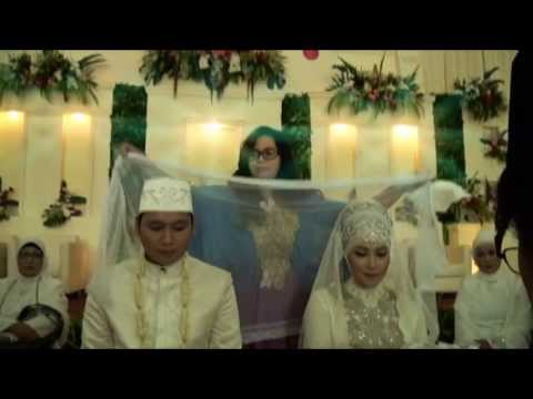 RAHMI + WILLI @ Bogor