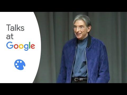 Michael Tilson Thomas   Musicians at Google
