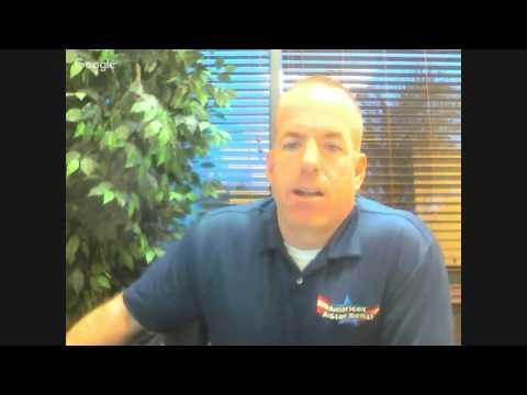 Home ownership Webinar - Buying HUD Homes