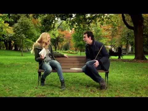 знакомства мужчина ищет женщину
