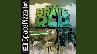 Brave Old (Original Mix)
