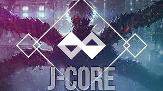 J CORE Dustvoxx Trigger Zekk Remix