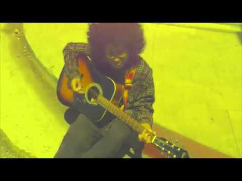 Mr.PottyMouth (a.k.a Princeton)- Don't Believe in Love (Music Video)