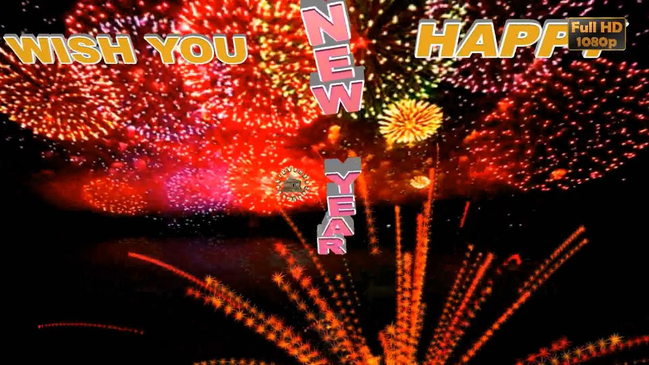 happy new year 2019 wisheswhatsapp videonew year greetings animationmessageecarddownload youtube