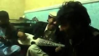 Amjid malang new rabab 2013