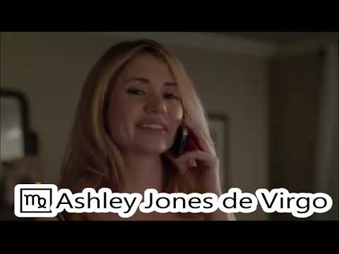 Mujer ♍Virgo♍: ¡¡NO TODO HOMBRE ES DIGNO DE POSEERME!! (Ashley Jones de Virgo)