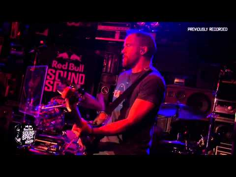 Linkin Park - Guilty All The Same (KROQ Red Bull Sound Space 2014) HD
