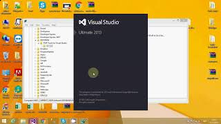 php tools for visual studio crack Mp3