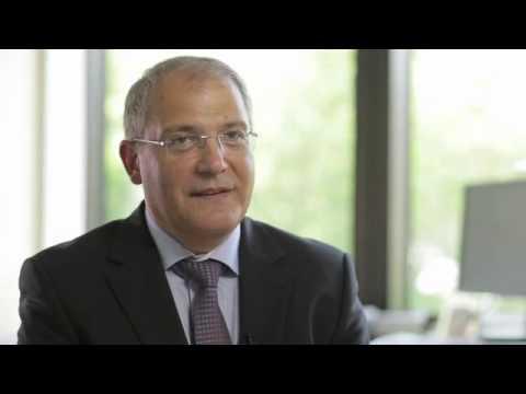Celgene Receives Positive CHMP Opinion for OTEZLA® (apremilast)