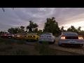 Forza Horizon 3 | 500-1000HP Street Racing | Turbo Civics, Tesla, NSX, BMW, Supras, S550 & More