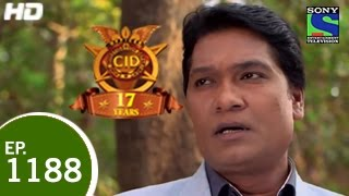 CID - सी ई डी - Shera Ki Dosti - Episode 1188 - 6th February 2015