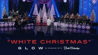 Смотреть клип Brett Eldredge - White Christmas