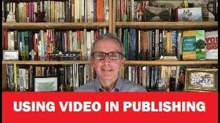 Using Video in Academic Publishing