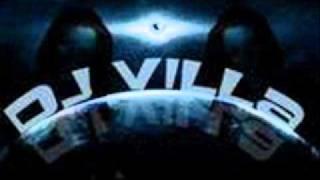 DJ.VILLA- Judas [REMIX]