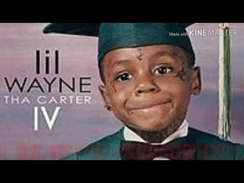 "Lil Wayne - ""Mirror"" Feat. Bruno Mars - Lyrics"