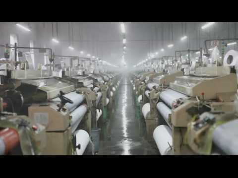 oxford fabric manufacture from China