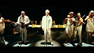 """This Must Be the Place"" [Live] - David Byrne Original Movie Extract"