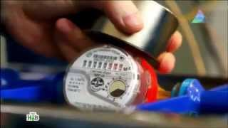 видео Неодимовый магнит 45х15 мм
