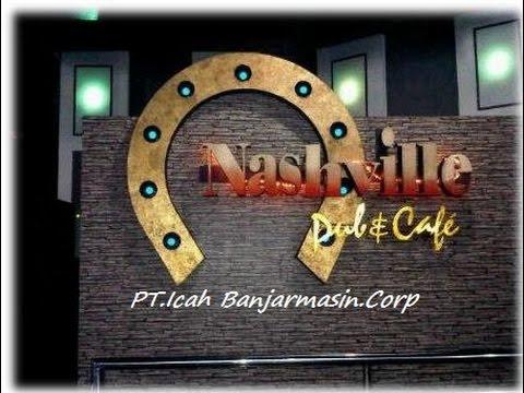 House Music Discotik HBI Banjarmasin Terbaru 2017-2018