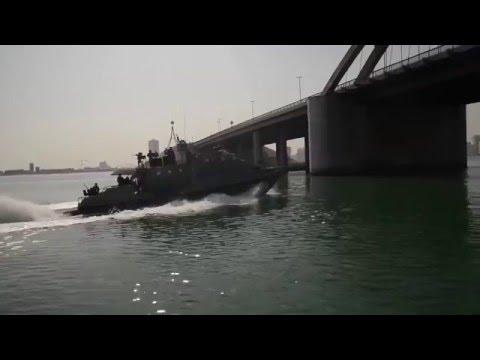Philippine  Navy Modernization 1st Horizon Procurement