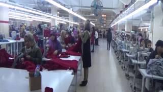birecik tekstil