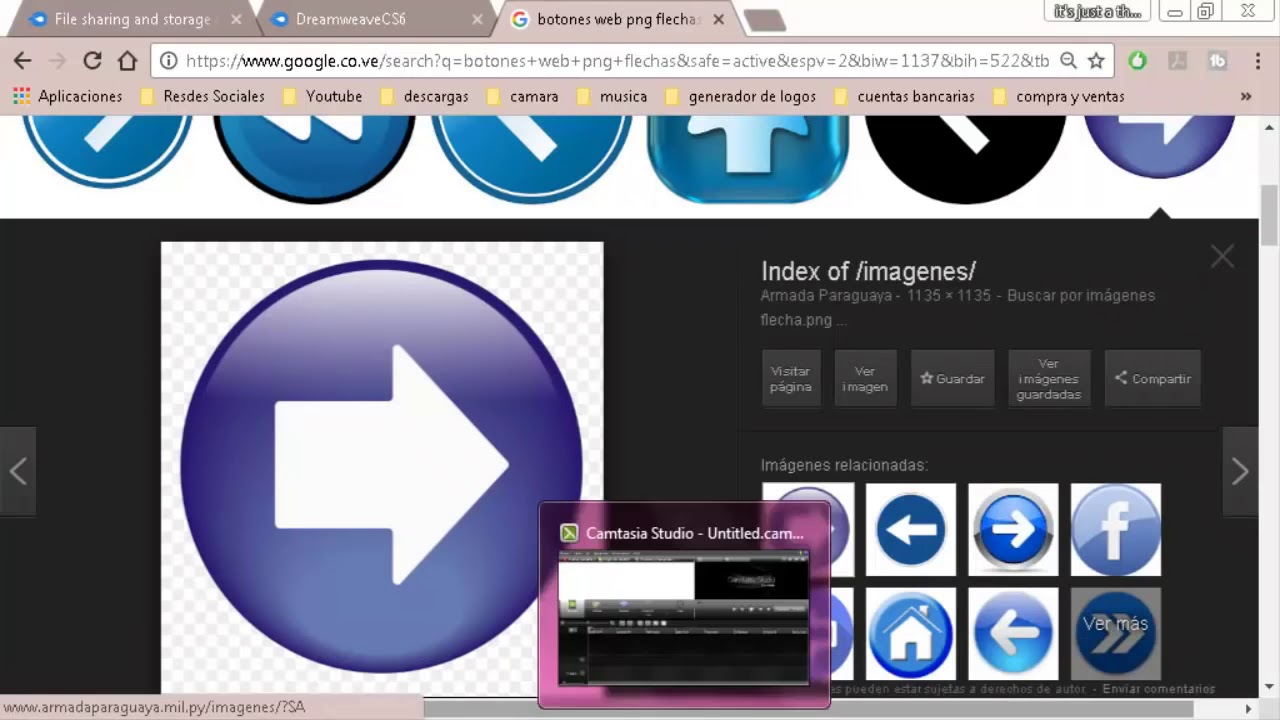 photoshop cs6 full version free download with crack