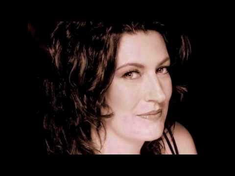 'Lascia Ch'io Pianga' from Handel's 'Rinaldo'- Sarah Connolly