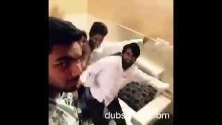 Apdi Pode Pode | Dubsmash Video | Funny | Tamil | Dance | Crazy | Guaranteed Entertainment