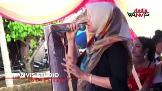 Gambar cover MALANG  KIKI GEBOY  CANTIK #FIRSYI  SALON