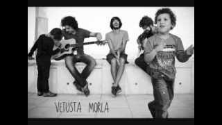 TOP 10 | Mejores Grupos Indie de España