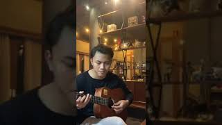rizkyfebian cover tolong budidoremi Lagu Tolong Budi doremi cover Rizky Febian