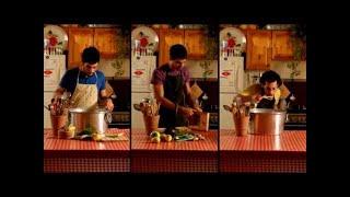 Mashrou' Leila - Raksit Leila ( Official Music Video ) | مشروع ليلى - رقصة ليلى